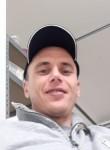 Vadim, 36  , Soltau