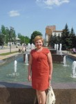 Marina, 47  , Dzerzhinsk