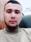 VOLK 06, 27  , Losino-Petrovskiy