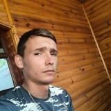 Igor, 29  , Krakow