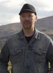 Vlad, 44  , Dublin