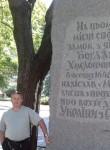Aleksandr, 46  , Barvinkove