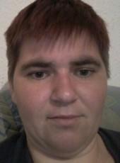 Adi, 29, Bosnia and Herzegovina, Zavidovici