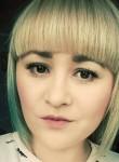 Irina, 37, Yekaterinburg