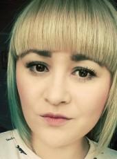 Irina, 37, Russia, Yekaterinburg