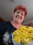 mariya, 65  , Volgodonsk