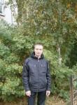 Igor, 43  , Novoaltaysk