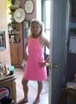 linda, 55  , Fayetteville (State of North Carolina)