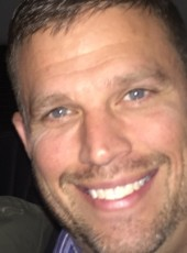 Rick, 43, United States of America, Gahanna