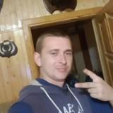 Anatoliy, 29  , Komsomolske