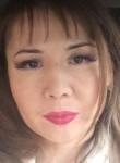 Anara, 44  , Astana