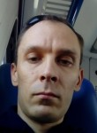Vladimir, 33  , Svetlyy Yar
