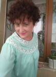 BRASIKA BRASIKA, 58  , Georgiyevsk