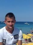 Ivica, 26  , Mosta
