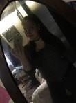 prettygirl, 27  , Griesheim