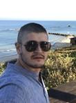 Avner, 36  , Holon