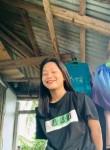 Reiana, 18  , Mantampay