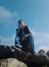 Артём, 30, Ukraine, Odessa