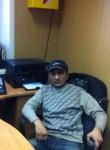 K A D I R O, 35  , Bukhara