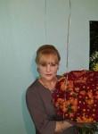 Svetlana, 51  , Ivanteyevka (Saratov)