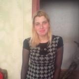 Lyuya, 18  , Yenakiyeve