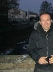 Rafael, 44  , Pruem