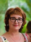 Tatyana, 52, Cherepovets