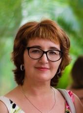 Tatyana, 53, Russia, Cherepovets