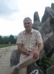Aleksey, 55, Nizhniy Novgorod