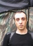 Denis, 37  , Khadyzhensk