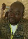foulby, 42  , Ouagadougou