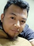 Zoragon, 28  , Kuala Lumpur