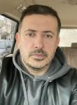 Timur, 38  , Kizlyar