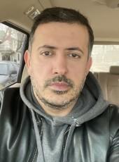 Timur, 38, Russia, Kizlyar