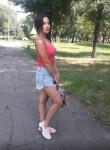 Tanechka, 22  , Khabarovsk