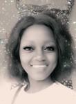 sylviane, 29  , Douala