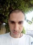 Adam, 36  , Sokhumi