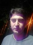 Saraxn Huseynov, 32  , Baku