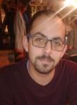 Markus, 31  , Bad Fussing