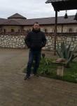 Mishka, 40  , Tbilisi