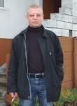 Aleksandr, 55  , Lipetsk
