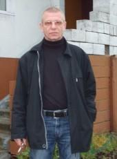Aleksandr, 56, Russia, Lipetsk