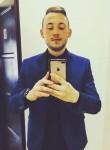 Andre, 22  , Jirkov