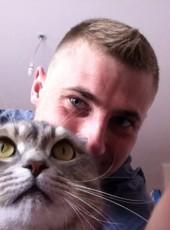 sergey, 29, Russia, Shchelkovo