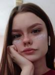 Eylin, 23, Yekaterinburg