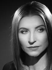 Nataliya Tkachenko, 53, Russia, Lytkarino