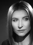 Nataliya Tkachenko, 52  , Lytkarino