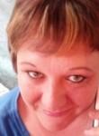 Nastya, 30  , Ilek