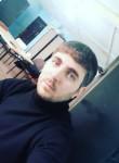 alxan alxan, 34  , Baku