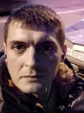 Andrey, 31, Ukraine, Dokuchavsk